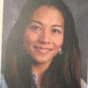 Ngoc Lan Nguyen's Profile Photo