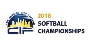 CIFLACS_Softball-Championships_Logo_2018.jpg