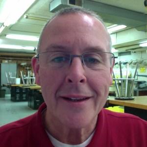 Dan Kartje's Profile Photo