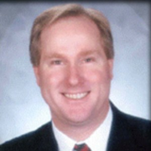 Matthew Dean's Profile Photo