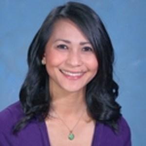 Rica Mendoza's Profile Photo