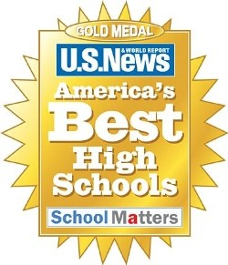 US NEWS Gold Medal School.jpg