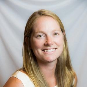 Sadie Hedger's Profile Photo