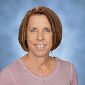 Kelly Chlebek's Profile Photo