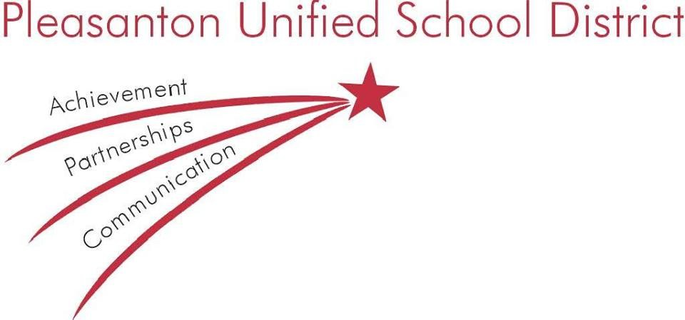 pleasanton unified school district homework policy