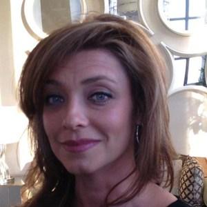 Deborah Cunningham's Profile Photo