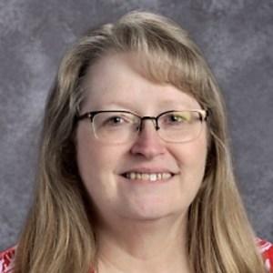 Kathryn Mulkin's Profile Photo