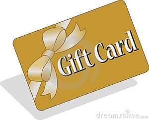 Gift card clip art.jpg