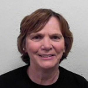 Sharon Jordan's Profile Photo