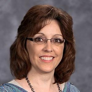 Dede Clark's Profile Photo