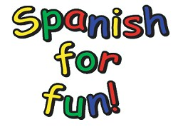 Spanish-for-fun-Cary-summer-camps.png