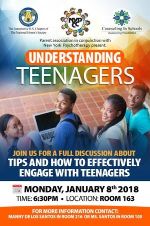 Understanding Teenagers copy (1).jpg