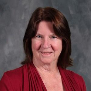 Penelope Hays's Profile Photo