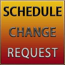 schedule change request.jpg