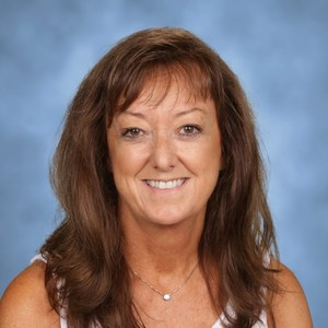 Susan Fortuna's Profile Photo