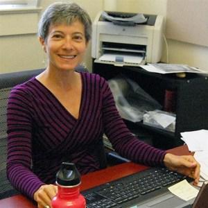 Elaine Cocuzzo's Profile Photo