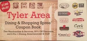 coupon book 1.jpg