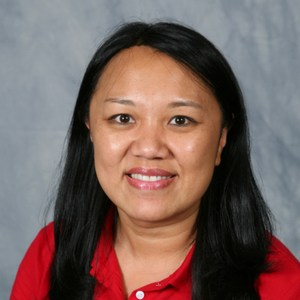 Theresa Pham-Buras's Profile Photo