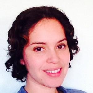 Cristina Rocha's Profile Photo