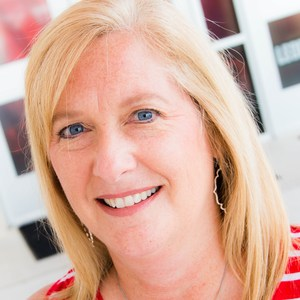 Dorie Linnstaedter's Profile Photo