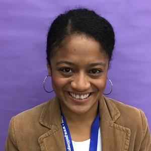 Michelle Morales's Profile Photo