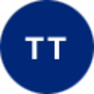 T. Ten Kate's Profile Photo