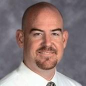 Tim Murphy '94's Profile Photo