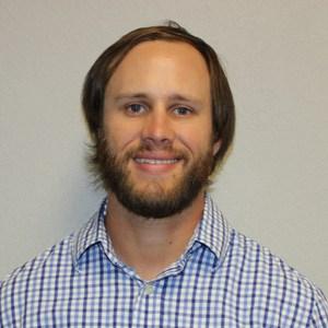 Bo Helm's Profile Photo