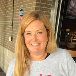 Amy Hart's Profile Photo