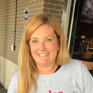 Amy Hart's Profile Photo