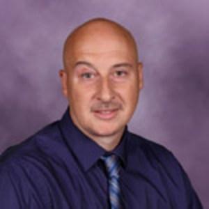 Daniel Wiatre's Profile Photo
