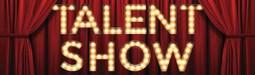 talent-show-website.jpg