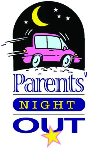 Parents' Night Out logo.jpg