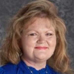 Tammy Duhon's Profile Photo