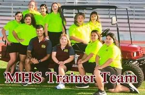 01 trainer.jpg