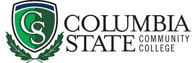 Columbia State