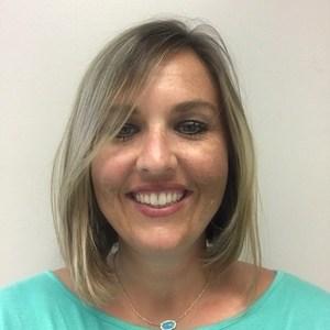 Erin Gibbs Wilson's Profile Photo