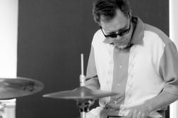 bw drumming.jpg