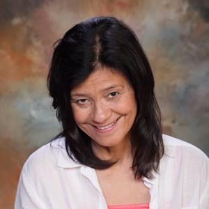 Cindy Solano-Bowens's Profile Photo