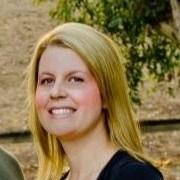 Erica Hastings's Profile Photo