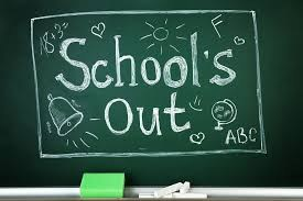 School Holiday Thumbnail Image