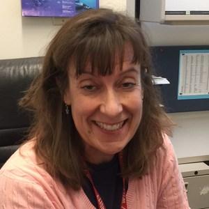 Emily Gantner's Profile Photo