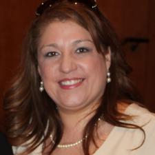 Rebecca Herrera (abd)'s Profile Photo