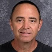 Tony Tolman's Profile Photo