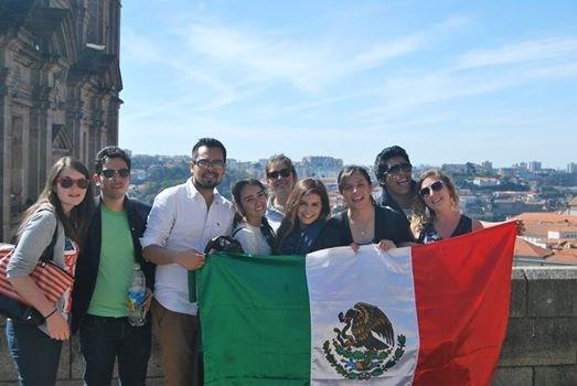 Haz un intercambio académico a Cancún Featured Photo