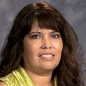 Norma Avalos's Profile Photo