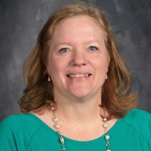 Patricia Zenner's Profile Photo