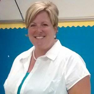Jill Spencer's Profile Photo