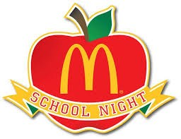 McDonalds School Night.jpg