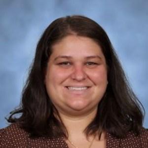Rose Madonia's Profile Photo